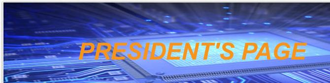 Header_ Presidents Page