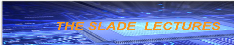 Header_ Slade Lectures copy